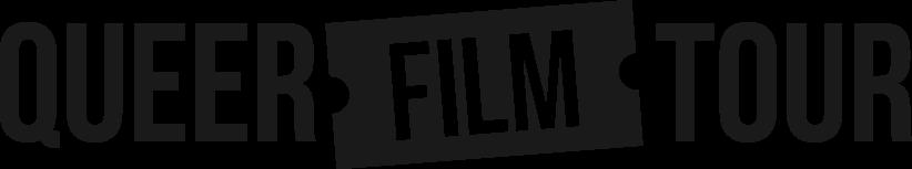 Queer Film Tour